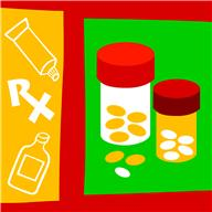 Medication nonadherence costs US healthcare system over $317 billion