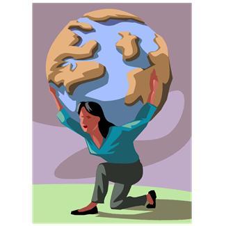 Medicare Part D world
