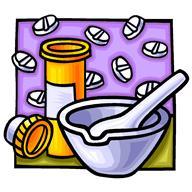 Generic drugs in Coverage Gap